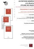 Invitation_rencontre_mimesis