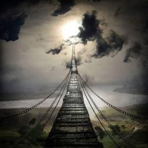 %name narrow path to heaven