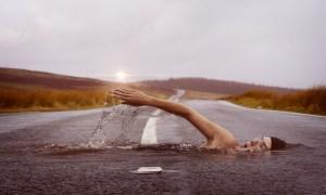 %name metaphysical swimming
