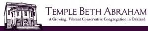 Temple Beth Avraham