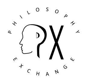 Philosophy Exchange