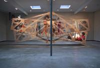 Stability, Alex Schweder and Ward Shelley, 2009