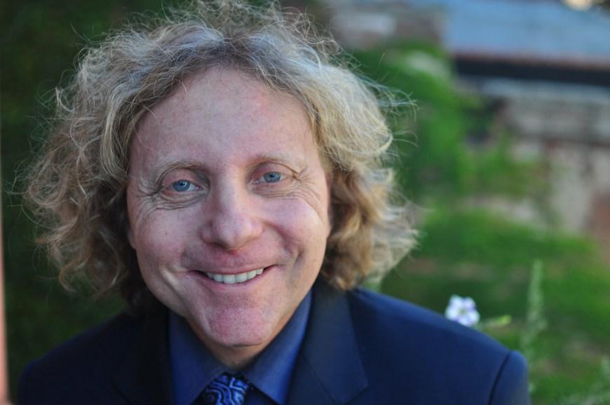 Thane Rosenbaum, 2011