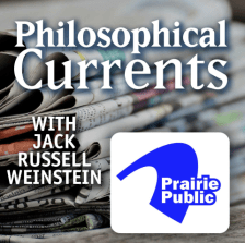 Philosophical Currents