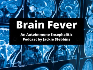 Brain Fever: Using Philosophy to Help Manage Autoimmune Encephalitis and Other Chronic Illnesses