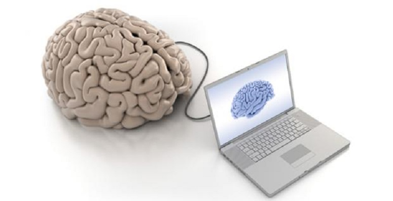 The full program for the 2015 Minds Online Conference is now available!
