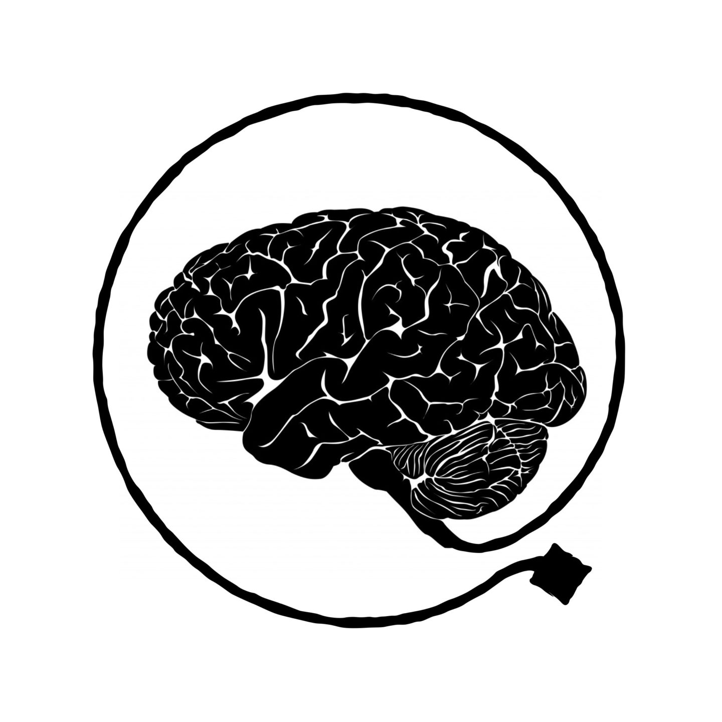 Call for Papers: The Second Annual Minds Online Conference