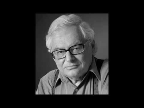In Memoriam: Jerry Fodor (1935-2017)