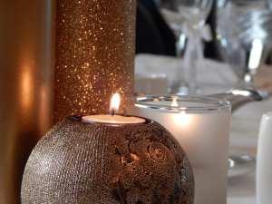 Pet Friendly Candles