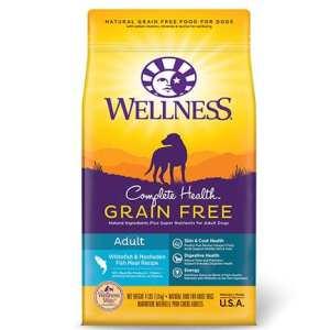Best Allergy Prone Dog Budget Dog Food