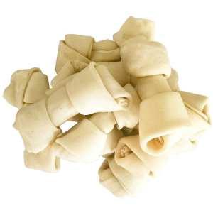 Rawhide Bones