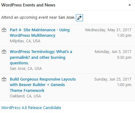 Wordpress 4.8 Testing 7