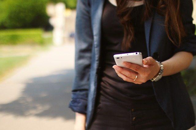 Mobile tactics