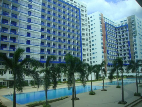how to buy condo philippines