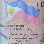 certificate of nationality