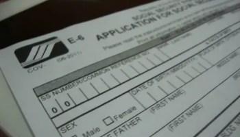 Merchant cash advance loan picture 10