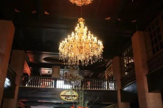 best places to visit ilocos norte and ilocos sur