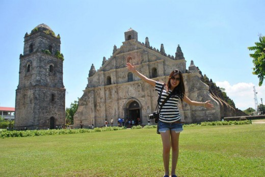 best places to visit ilocos