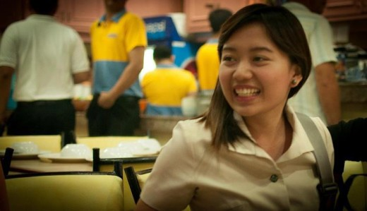 earn money as a student philippines