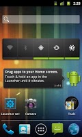 holo app android