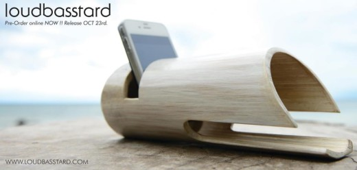 loudbasstard iphone price