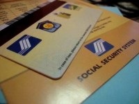 Deadline of Paying SSS Contributions