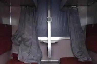 pnr bicol express train fare schedule