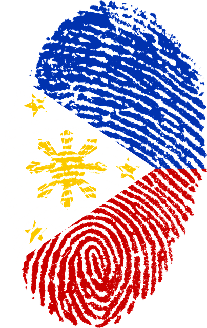 how to become a filipino citizen if foreigner