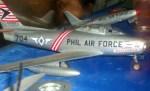 philippine air force examination recruitment