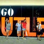 Mango Outlets Philippines –Stores and Branches List