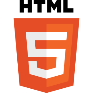 upgrade convert to html5