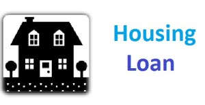 pagibig housing loan application requirements
