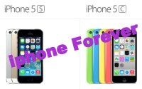 iphone forever plan 1599 1999 globe
