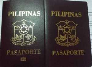 how to renew passport in the philippines