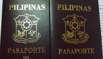 Dual Citizenship Philippines Appointment