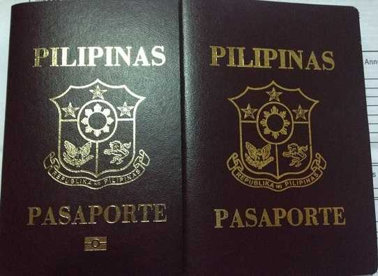 passport application processing time 2015