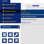 How to Monitor, Check BDO UITF Account Online – Banking