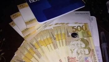 Quick cash loans tucson az photo 10