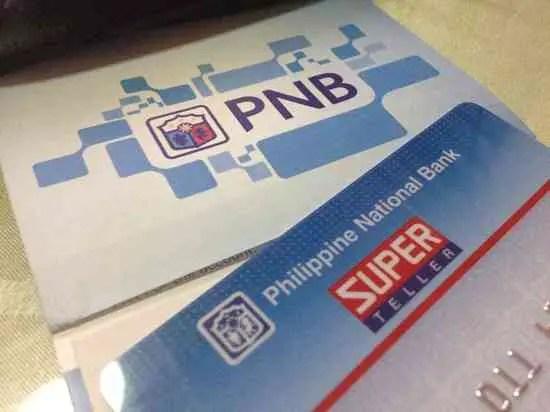 how to open uitf online pnb