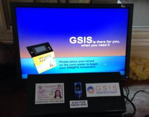 gsis benefits in the philippines