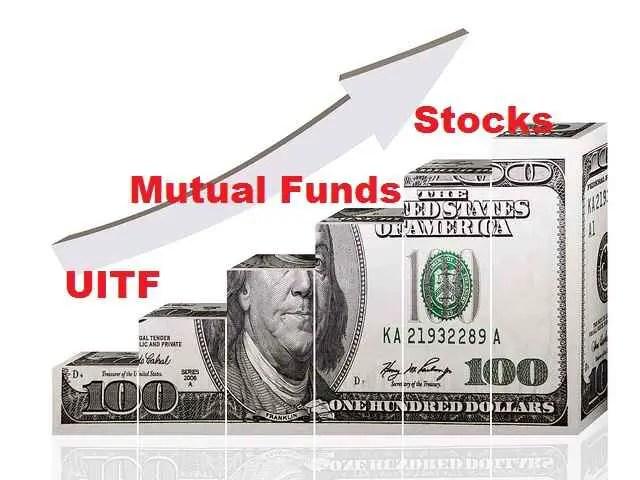 tips-for-beginners-investing-stocks