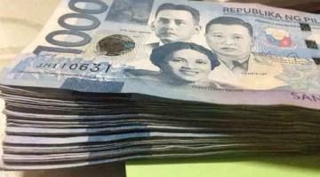 pnb dream builder money market fund review benefits