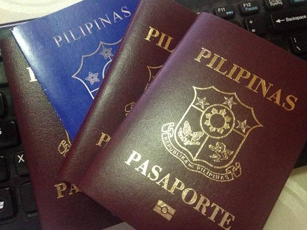 Visa Requirements For Us Citizens Traveling To Japan