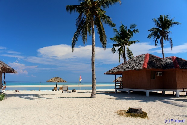Bantayan Island Cebu Best Travel Tips And Guides