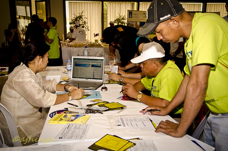 sss flexi fund program review why ofws should get it