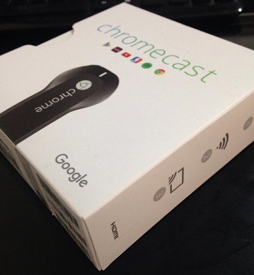 chromecast philippines price