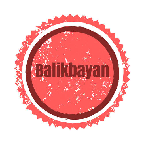 Balikbayan visa stamp requirements