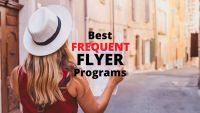 best frequent flyer miles program philippines