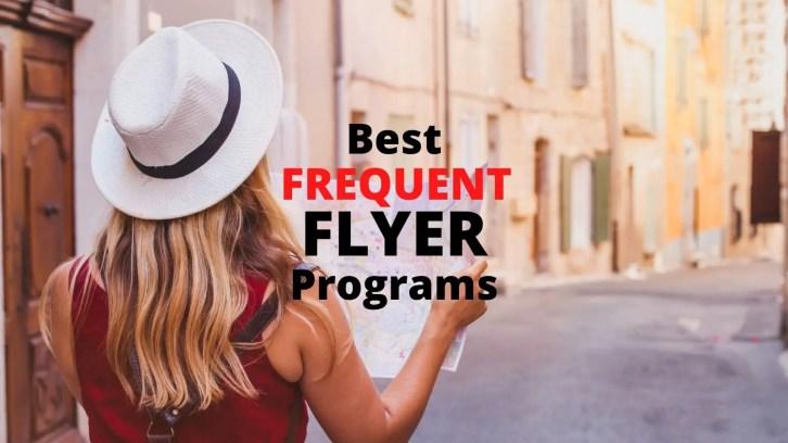 best frequent flyer miles program philippines