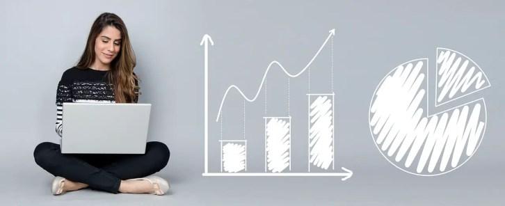 lump sum investing vs peso cost averaging
